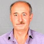 Ali ATAKAN - Emekli