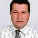 Ali KARAÇAY - Veteriner Hekim
