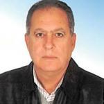 Aziz KARATAŞ - Emekli