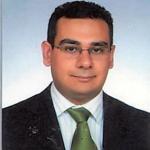 Hasan ABDULLAHOĞLU - Avukat
