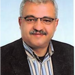 Mahmut KUŞ - Galerici