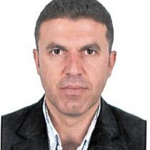 Mehmet ALYANAK - Tüccar