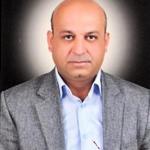 Mehmet Ali GÖNENÇ - Tüccar