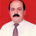 Mehmet GÜLÜM - Emekli