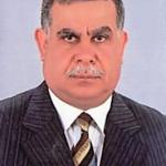 Mustafa Kemal KAZAR - Öğretmen