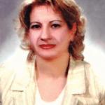 Raife ÖZBAY - Öğretmen