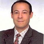 Selim MATKAP - Hekim